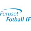 Furuset Fotball