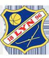 Lyn 1896 FK