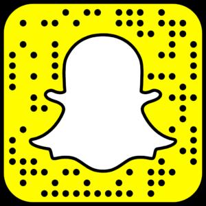 Oslojuvelene Snapchat