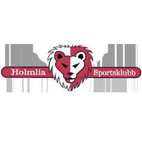 Holmlia