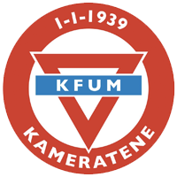 KFUM 2
