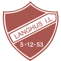 Langhus