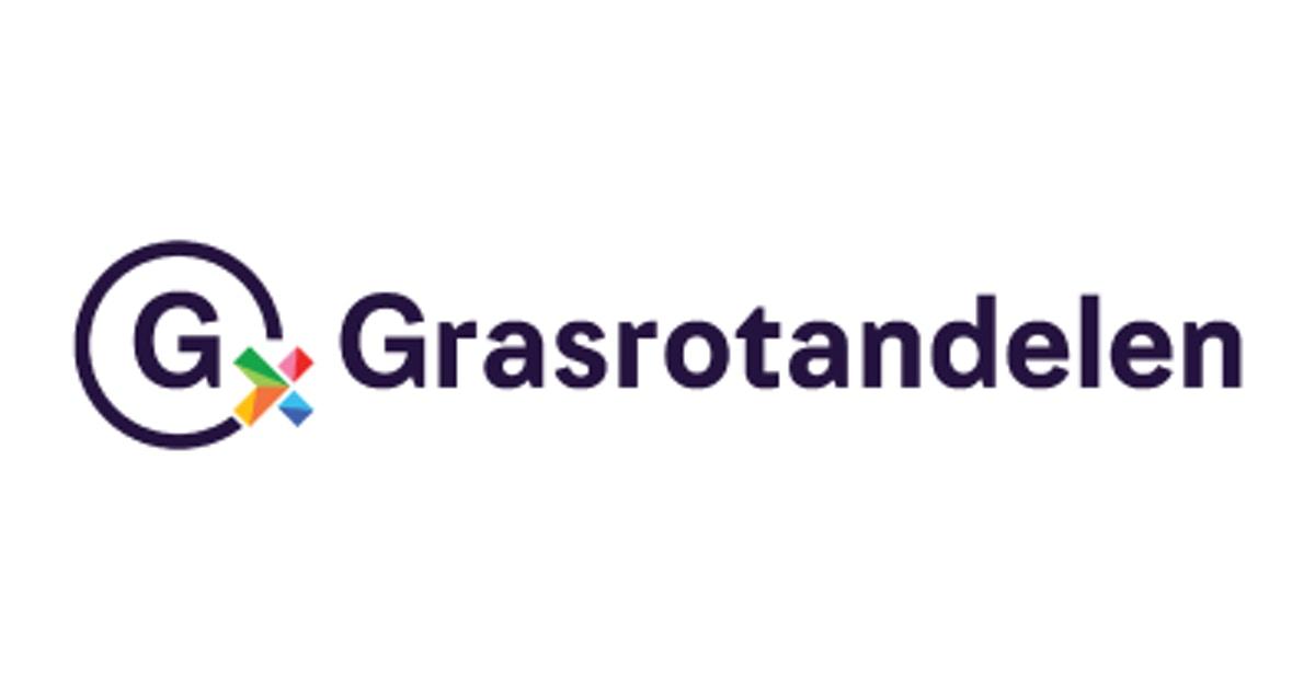 Støtt Oslojuvelene FK via Grasrotandelen